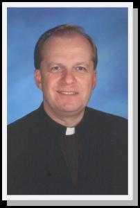 Fr. Frank